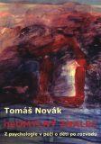 Neomylný znalec - Tomáš Novák