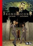Neonomicon - Alan Moore