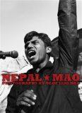Nepal and Mao - Olof Jarlbro