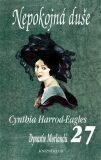 Nepokojná duše - Cynthia Harrod-Eagles