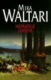 Nepřátelé lidstva - Mika Waltari