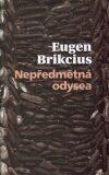 Nepředmětná Odyssea - Eugen Brikcius