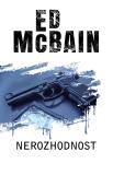 Nerozhodnost - Ed McBain