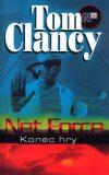 Net Force Konec hry - Tom Clancy, Steve Pieczenik
