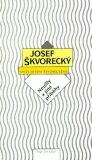 Neuilly a jiné příběhy (spisy - svazek 4) - Josef Škvorecký