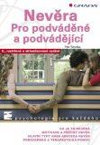 Nevěra - Petr Šmolka