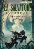 Letohrad - Neverwinter II. - Robert Anthony Salvatore