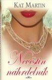 Nevěstin náhrdelník - Kat Martinová
