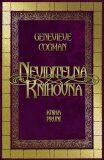 Neviditelná knihovna - Genevieve Cogman