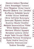 Neviditeľné mestá - Italo Calvino, ...