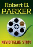 Neviditelné stopy - Robert B. Parker