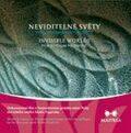 Neviditelné světy - DVD - Viliam Poltikovič