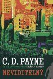 Neviditelný - C.D. Payne