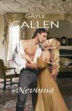 Nevinná - Gayle Callen