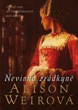 Nevinná zrádkyně - Alison Weirová