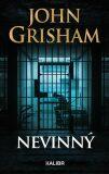 Nevinný - John Grisham