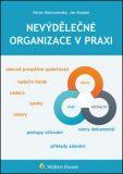 Nevýdělečné organizace v praxi - Jan Stejskal, ...
