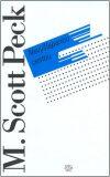 Nevyšlapanou cestou - M. Scott Peck