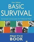 Basic Survival: Practice Book - Peter Viney