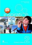 New Inspiration 2: Student´s Book - ...