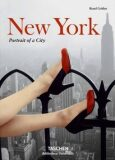 New York Portrait of a City - Reuel Golden, Robert Nippoldt