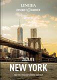 New York - Zažijte - Lingea