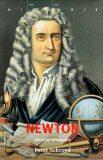 Newton - Peter Ackroyd