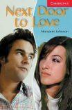 Next Door to Love - Margaret Johnson