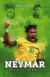 Neymar budúci kráľ - Michael Part