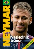 Neymar - Imagination of people