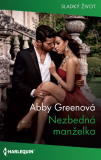 Nezbedná manželka - Abby Greenová