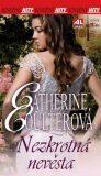 Nezkrotná nevěsta - Catherine Coulterová