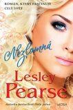 Nezlomná - Lesley Pearse