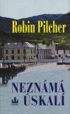 Neznámá úskalí - Robin Pilcher, ...