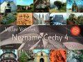 Neznámé Čechy 4. - Václav Vokolek