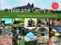 Neznámé Čechy 5.díl - Václav Vokolek
