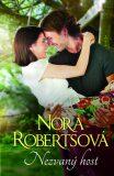 Nezvaný host - Nora Robertsová