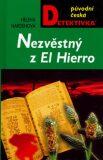 Nezvěstný z El Hierro - Helena Hardenová