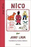 Mikeš - anglicky pro český trh - Josef Lada