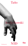 NID - Tašo Andjelkovski