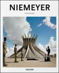 Niemeyer - Philip Jodidio