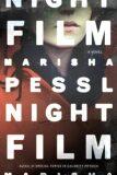 Night Film - Marisha Pesslová