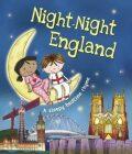 Night - Night England - Hometown World
