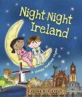 Night - Night Ireland - Hometown World