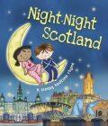 Night - Night Scotland - Hometown World