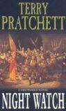 Night Watch : (Discworld Novel 29) - Terry Pratchett