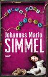 Nikdo není ostrov - Johannes Mario Simmel