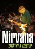 Nirvana - Gaar Gillian G.