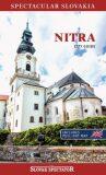 Nitra City guide -