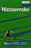 Nizozemsko - Lonely Planet - Svojtka